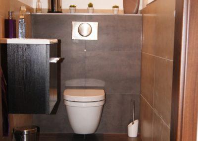 Badsanierung-design-wc