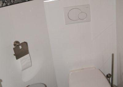 Designbad-klein (2)
