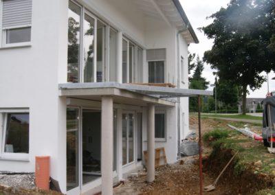 Haussanierung-neubau (2)