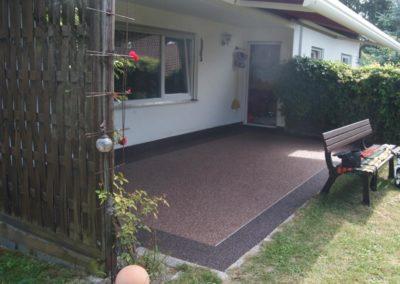 Terrassensanierung-2-farben-steinteppich