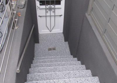 Treppe_Eingang_Reutlingen