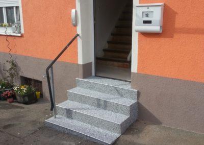 Treppensanierung_nachher