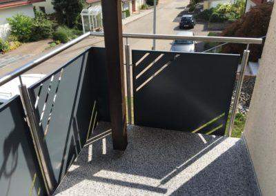 balkonsanierung-komplett-balkonbelag-balkongeländer-haiterbach