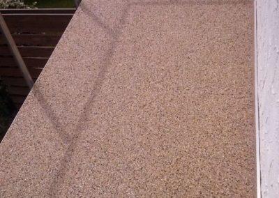 balkonsanierung-mit-steinteppichbelag