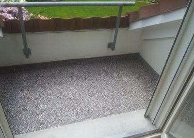 balkonsanierung-steinteppch-dachloggia