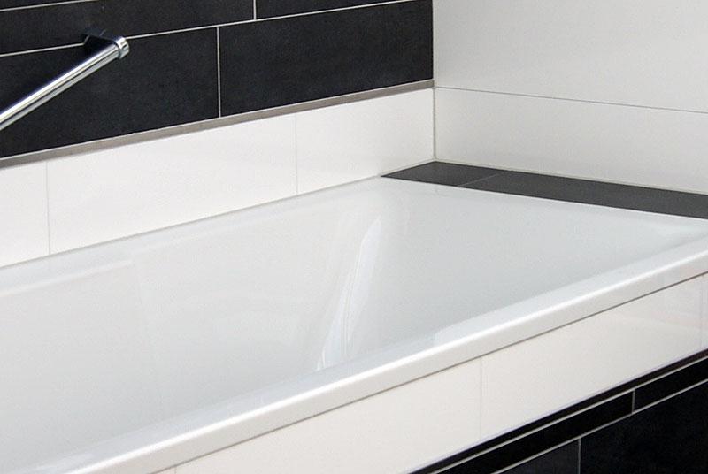badrenovierung komplettbadsanierung in den kreisen b blingen t bingen reutlingen calw und. Black Bedroom Furniture Sets. Home Design Ideas