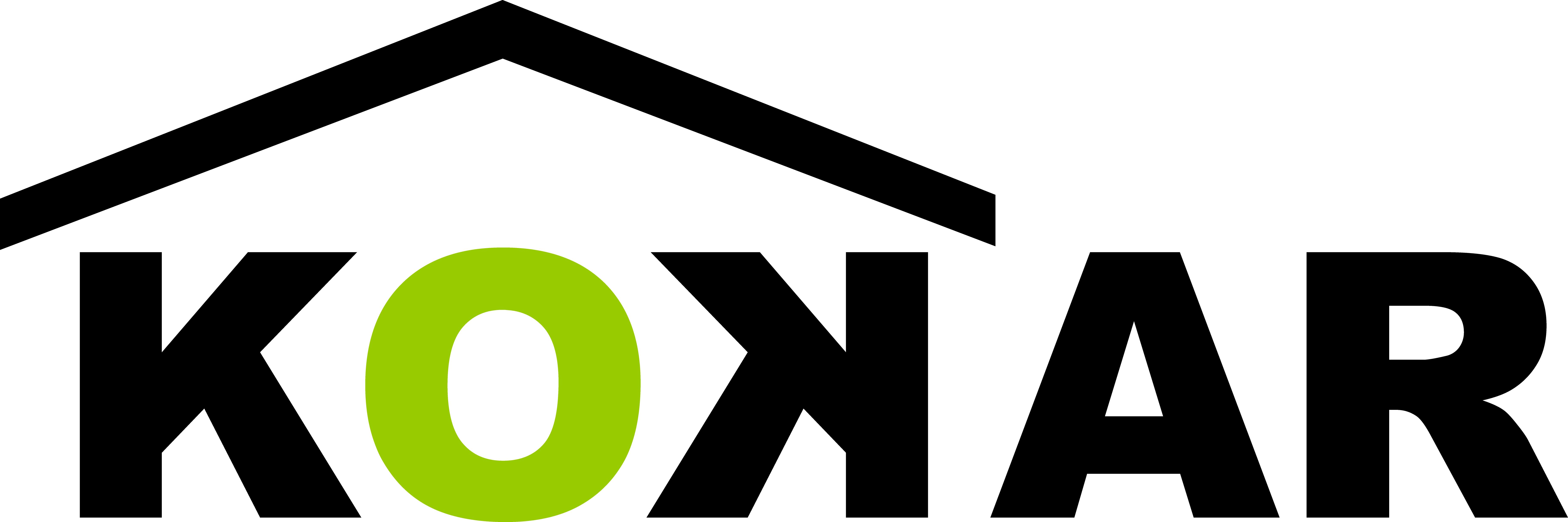Generalunternehmer Stuttgart kokar altbausanierung innenausbau haussanierung
