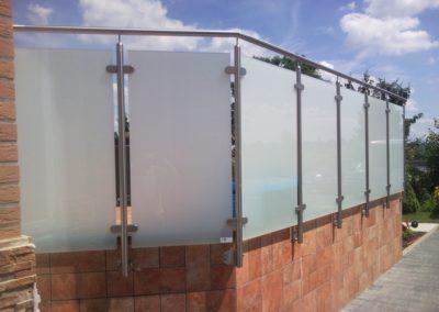 terrassensanierung-mi-balkongeländer